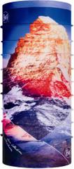 BUFF Mountain Collection Matterhorn Multi tuba