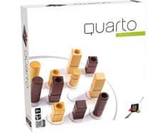 GIGAMIC družabna igra Quarto