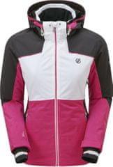 Dare 2b Dare2b Flourish Jacket 6 (06L)