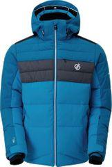 Dare 2b Pánská zimní bunda Dare2b DENOTE tmavě modrá