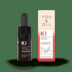 You&Oil KI Imunita 5 ml