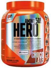 Extrifit Hero 1500g