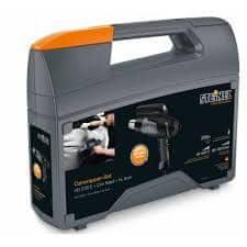 STEINEL HG 2120 E Car Wrapper Set / Kovček