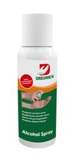 Dreumex Kapesní dezinfekce rukou a nákrčníku (75 ml)