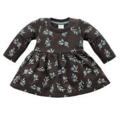 PINOKIO haljina za djevojčice