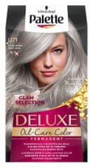 Schwarzkopf Palette Deluxe boja za kosu, U71 Frosty Silver