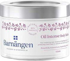 Barnängen Oil Intense balzam za tijelo, 200 ml
