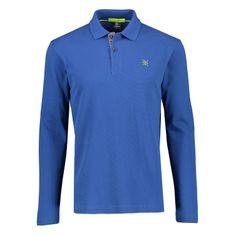 Lerros koszulka polo męska 2094269