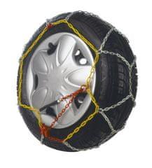 Bottari Řetězy sněhové RAPID 9mm 040