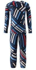 Reima chlapčenské funkčné prádlo Taitoa