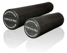 Gymstick Core valjak za masažu, 45 cm