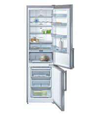 LORD C1 hladnjak sa zamrzivačem