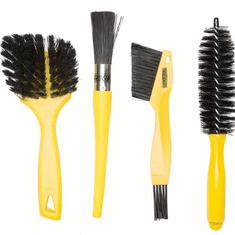 PEDROS orodje Pro Brush Kit