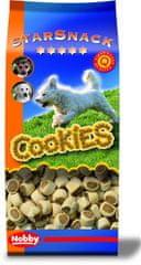 Nobby pamlsek - StarSnack Cookies Duo Mini 500 g