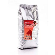 FUMIKO PREMIUM LARGE BREED ENERGY Beef & Pork 26/14 12kg energetické krmivo pro pro dospělé psy s hovězím a vepřovým masem