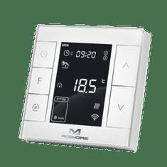 MCOHOME MCO Home - Termostat MH7 za vodno ogrevanje - bel