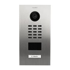 Doorbird Doorbird D2101V IP video domofon, inox