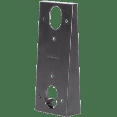 Doorbird Doorbird A8001 nastavek za montažo modela D1101