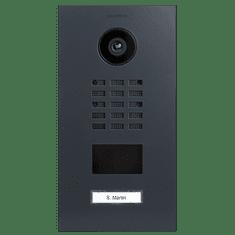 Doorbird Doorbird D2101V IP video domofon, RAL7016 (antracit)