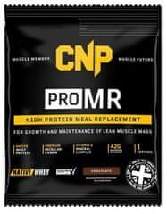 CNP Pre Mr 72g