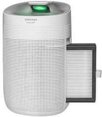 CONCEPT osuszacz powietrza OV1200