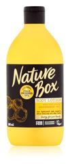 Nature Box losion, makadamija, 385ml