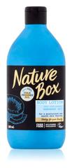 Nature Box losion za tijelo, kokos, 385 ml
