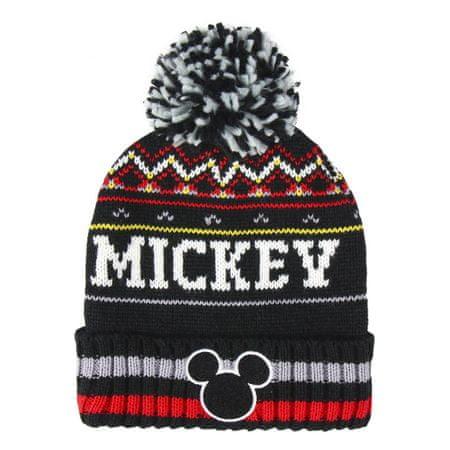 Disney Mickey Mouse fantovska kapa