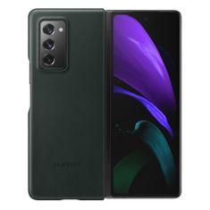 Samsung obudowa na tył telefonu Top Green