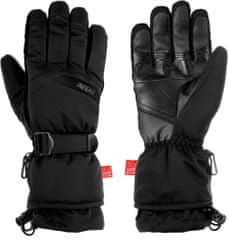 Relax moške smučarske rokavice Frontier