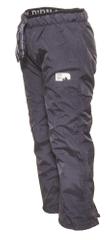 PIDILIDI Gyerek téli nadrág fleece béléssel