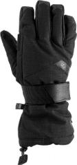Relax moške rokavice za deskanje na snegu Dust