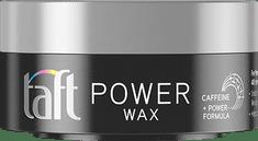 Taft Power vosak za kosu, 75 ml