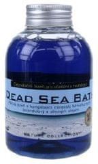 VIVACO Detoxikační lázeň z Mrtvého moře DEAD SEA 500 ml