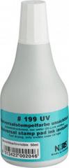 NORIS NORIS 199 UV 50ml - bezfarebná