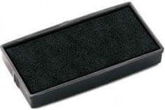 COLOP Poduška Colop Printer 30 - čierna