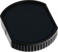 COLOP Poduška Colop Printer R 24 Dater - čierna