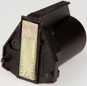 Reiner REINER Cartridge 790/792/798, čierna farba