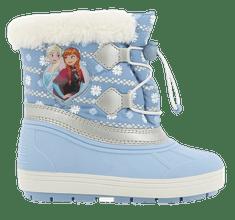 Leomil śniegowce dziewczęce FZ002899