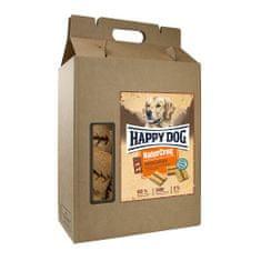 Happy Dog NaturCroq Hundekuchen 5 kg