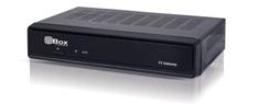VBox TV Gateway XTi 3452 (DVB-C)