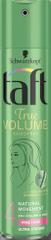 Taft True Volume lak za kosu, Natural Movement, Volume & Hold, 4