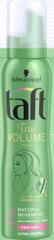 Taft True Volume pjena za kosu, Natural Movement, Ultra Strong 4