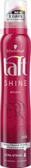 Taft Shine pjena za kosu, Diamond Luminizer, Ultra Strong 4