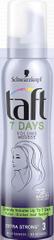 Taft Pjena za kosu 7 Days Volume, Extra Strong 3, 150 ml