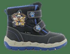 Leomil śniegowce chłopięce PW007357