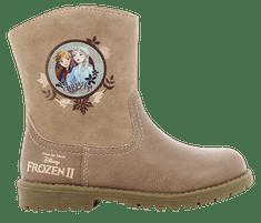 Leomil lány magasszárú cipő FR001450