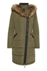 b.young Női kabát Asi 20808447