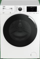 Beko HTV8746XG pralno-sušilni stroj