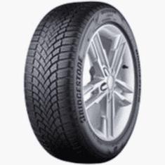 Bridgestone zimske gume 205/50R17 93V XL Blizzak LM005 m+s